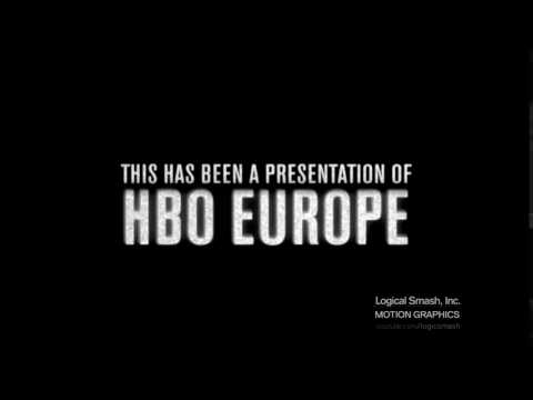 Multimedia Est/HBO Europe (2014)
