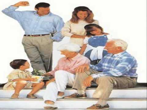 ประกันชีวิต ประกัน สุขภาพ ธ ออมสิน ประกันชีวิต