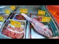 South Asian Meat Shop - Meat Processing & selling on Departmental Store Dhaka