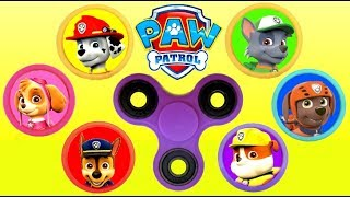 Paw Patrol Marshall Is Cursed By The Evil Queen Can Skye And Chase