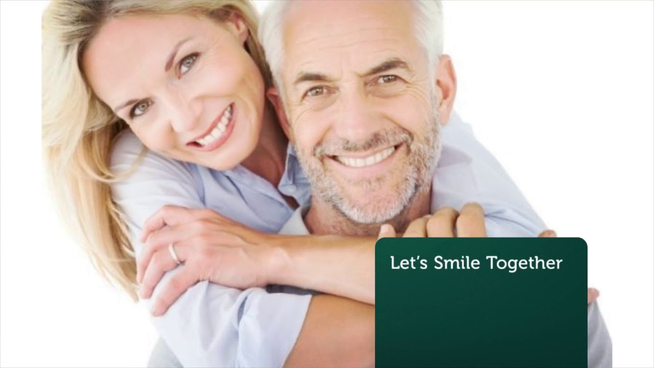Bullard Dental : All On 4 Dental Implants