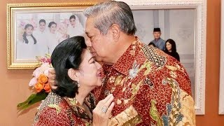 Download lagu Malam Sunyi di Cipaganti' Lala Karmela Feat Tohpati, Lagu Ciptaan SBY