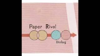 paper rival Viewing paper rival guitar tabs - guitar pro - bass tabs - drum tabs - pdf tabs - guitar chords & lyrics @ tabcrawlercom.