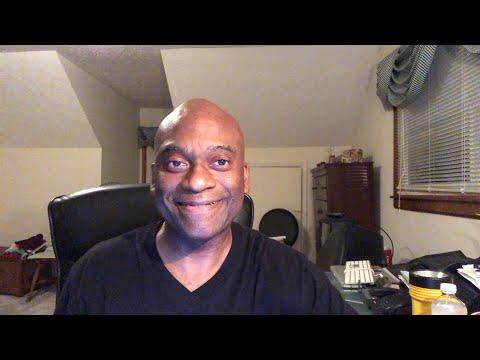 Oakland Raiders NFL News Livestream On Mychal Kendricks, Las Vegas Stadium Update