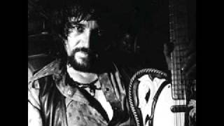 Waylon Jennings Belle of the Ball