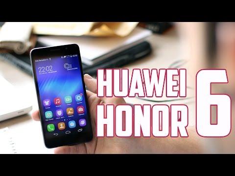 Видео Huawei honor 4c рут права 4pda
