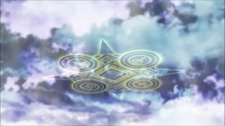 神のみぞ知るセカイ女神編op 神のみぞ知るセカイ 検索動画 45