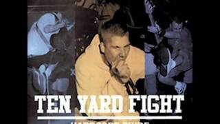 Watch Ten Yard Fight Holding On video
