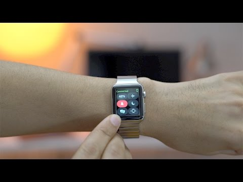 watchOS 3.2 brings 6 unique face colors to Apple Watch Nike+, new band-matching colors to other faces