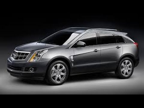 latest cadillac - top ten affordable sports cars - new cars for 2014