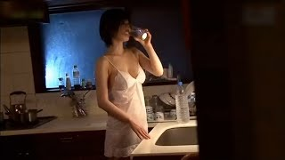Download Video 18+ Hot Japanese Movie | Hot Night MP3 3GP MP4