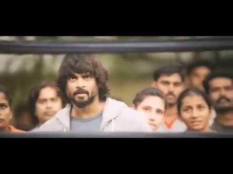 Irudhi suttru motivatonal scene x264
