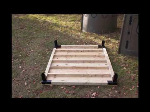 Maverick Blinds Video Tutorial: Nex-Level Platform