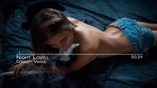 Скачать Night Lovell Concept Vague