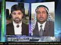 '9/11 Conspiracy Theories Ridiculous' - Al Qaeda