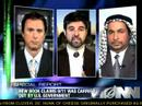 Download Youtube: '9/11 Conspiracy Theories Ridiculous' - Al Qaeda