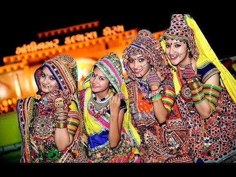 Gujarati New Timali March 2016 Letest Super Hits