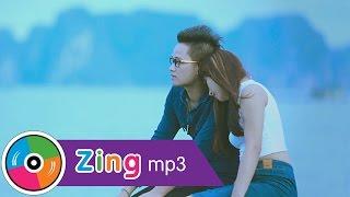 Có Anh Ở Đây Rồi - Anh Quân Idol (Official MV)