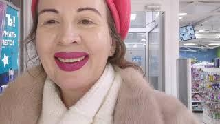 Силиконовые губы помадой помала макияж тестеры яркиегубы с блестящиегубы