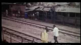 Borosar prothom Dine