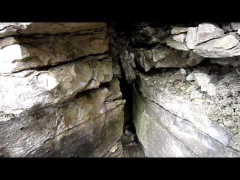 Quarry Park Cache - Marion, OH