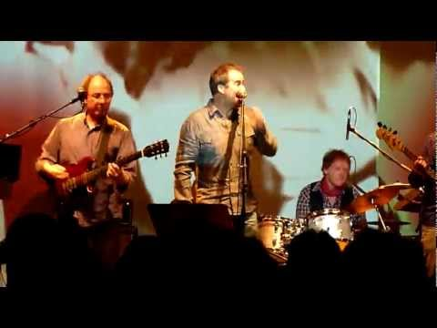 Three Friends - Ropetackle Arts Centre 27 Sept 2012 (Gentle Giant) mp3