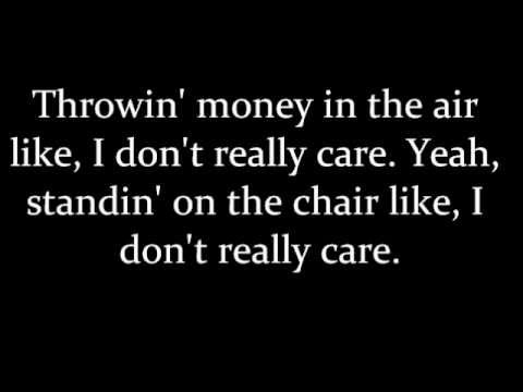 Brandy – I Don't Care Lyrics | Genius Lyrics
