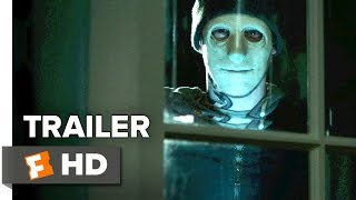 Hush Official Trailer 1 (2016) - Kate Siegel, John Gallagher Jr. Movie HD(Subscribe to INDIE & FILM FESTIVALS: http://bit.ly/1wbkfYg Subscribe to TRAILERS: http://bit.ly/sxaw6h Subscribe to COMING SOON: http://bit.ly/H2vZUn Like ..., 2016-03-11T23:10:52.000Z)