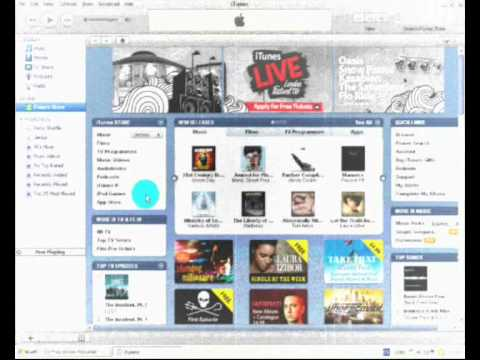 The Good and Easy Way to... Download, Organise and Sync MP3 Music