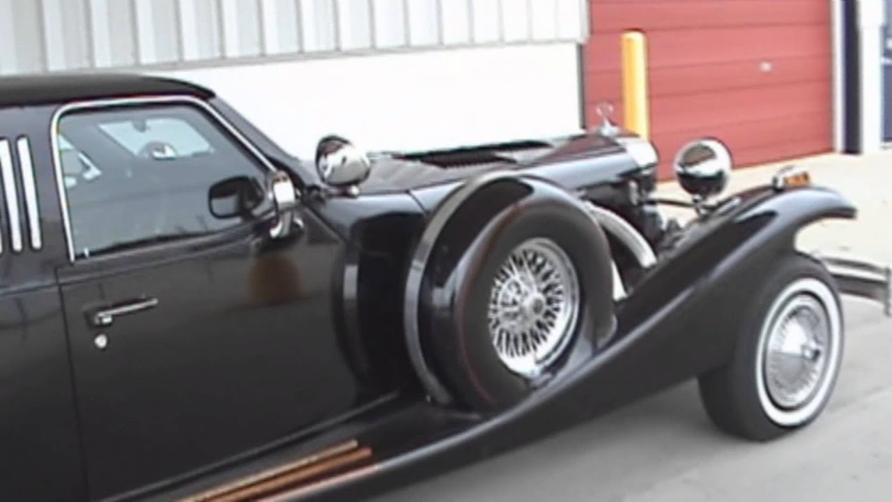 Motor City Auto Auction Youtube