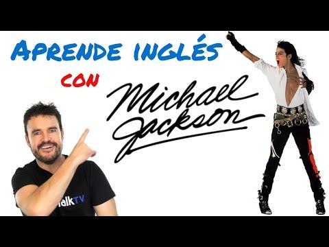 aprende-inglés-cantando-/-michael-jackson-/-beat-it-(aprender-inglés-con-música-2018)
