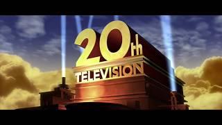 Argyle Solar Productions/20th Century Fox Film Corporation/20th Television (1966/2013)