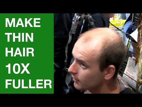 make-thin-hair-look-10x-fuller