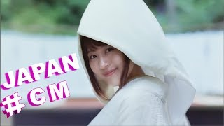 JAPANESE COMMERCIALS 2019 | FUNNY, WEIRD & COOL JAPAN! #11