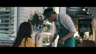 Любовь  как Кофе (Короткометражная комедия)
