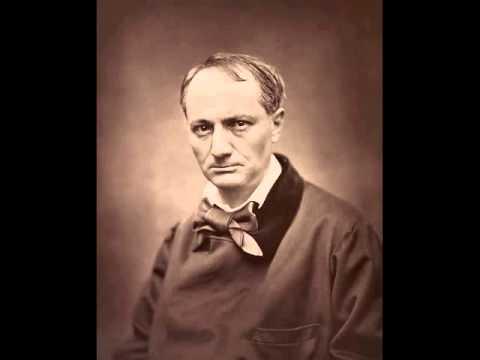 Elevation - Charles Baudelaire