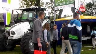 |Full HD| Agrojaja 2015 z Kubą czyli Agropromocja w Nawojowej ㋡ 5-6 wrzesień 2015 damik 10