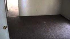66 Lewis St Lockport, NY 14094 1 Bedroom Apt For Rent