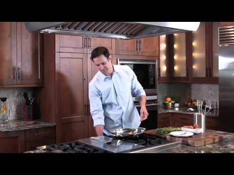 WMF ProfiResist Cookware
