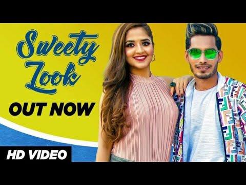 sweety-look-(official-video)-|-anuj-loombia-|-ujjwal-dua-|naman-baghel-|2020