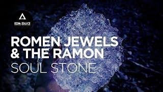 Romen Jewels & The Ramon - Soul Stone [EDM Sauce Copyright Free Records]