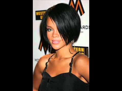 Rihanna - S&M Clean Version