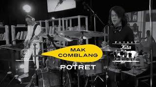Potret-Mak Comblang
