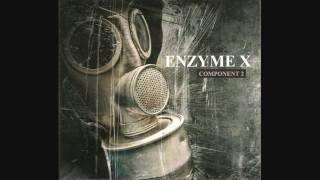 Enzyme X - Opbokken