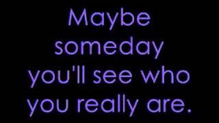 TNA Genesis 2011 Theme Song - Hey Superstar - Madina Lake Lyrics!!
