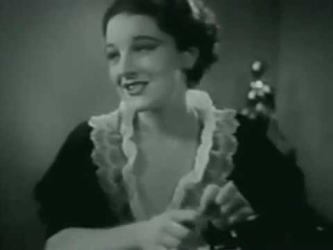 Goodbye Love 1933  Full Movie