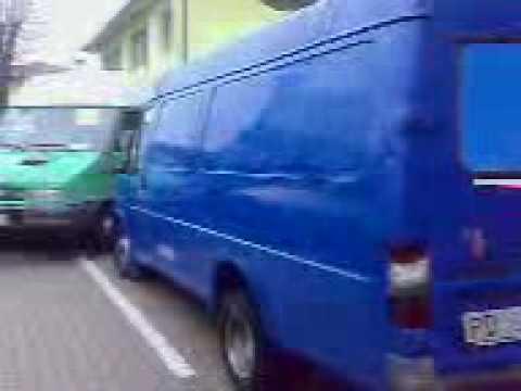 aste giudiziarie Furgoni Usati furgone usato