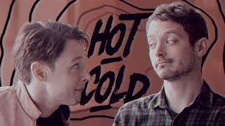 dirk-hot-n-cold
