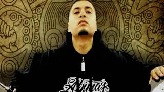 Dj Payback Garcia - BADASS FREESTYLE (Payback's Sett)