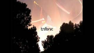 Trifonic - Growing Distance Part 2.